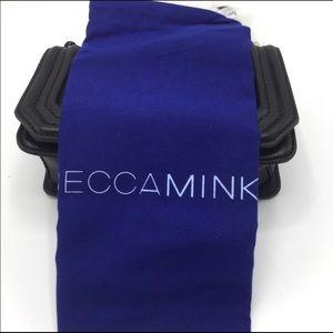 Rebecca Minkoff Bags - Rebecca Minkoff mini love crossbody bag